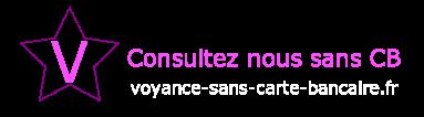 Voyance-sans-carte-bancaire.fr